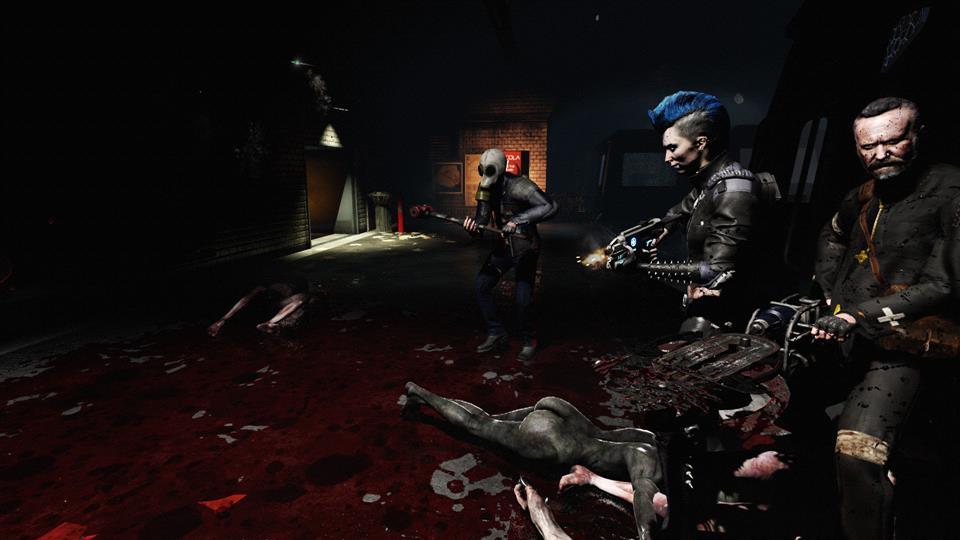 killing_floor_2_1