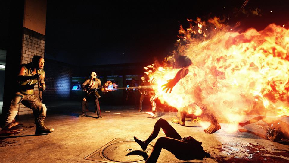 killing_floor_2_5