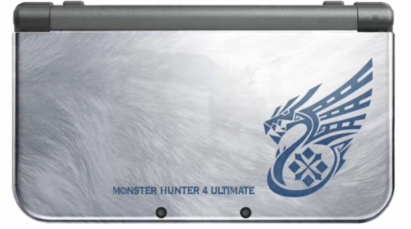 monster_Hunter_4_ultimate_new_3dsXL
