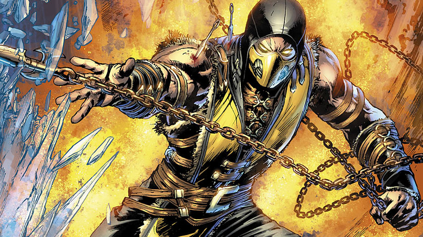 mortal_kombat_x_comic