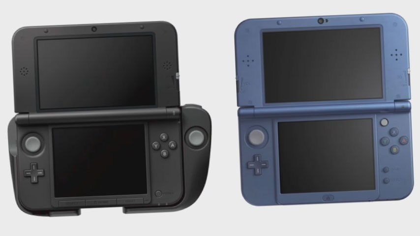 new_3ds_and_3ds