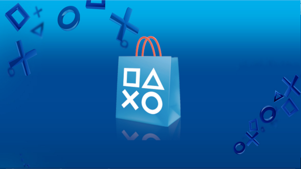 Sony Will Stop Providing Digital Download Codes To Retailers On April 1st