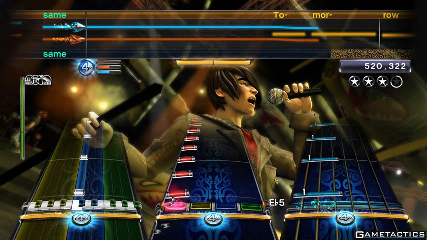 rock_band_3_2