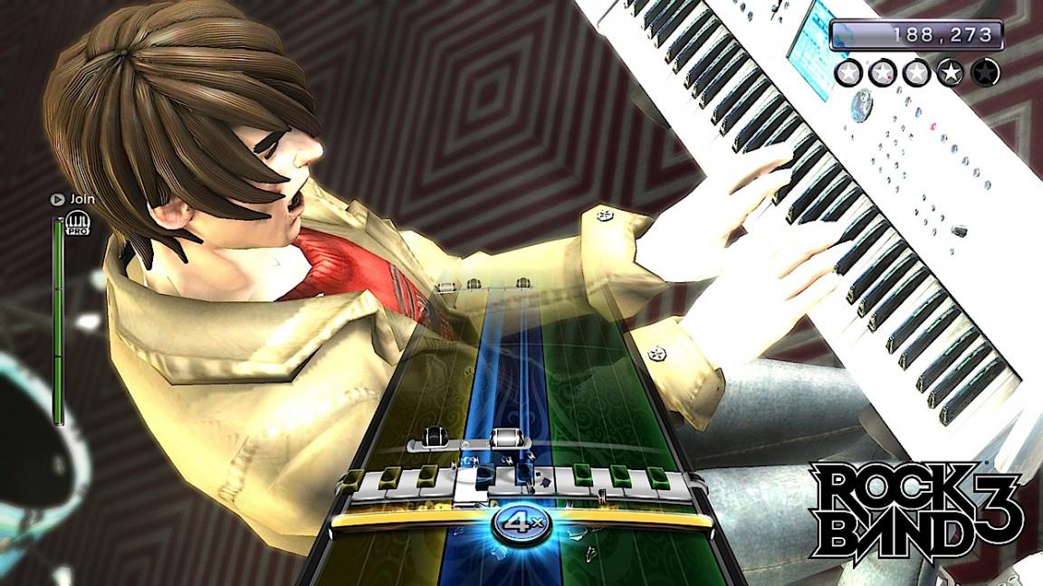 rock_band_3_keyboards