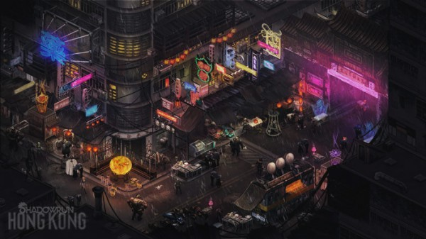 shadowrun hong kong 1