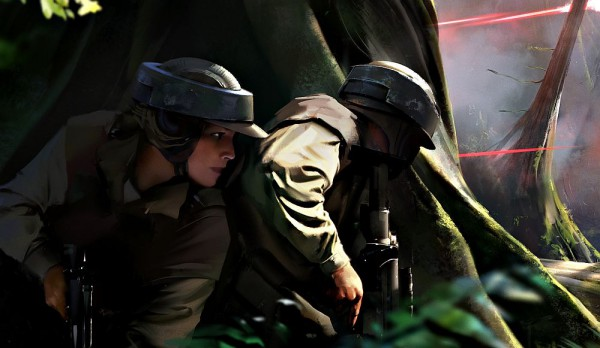 star_wars_battlefront_02