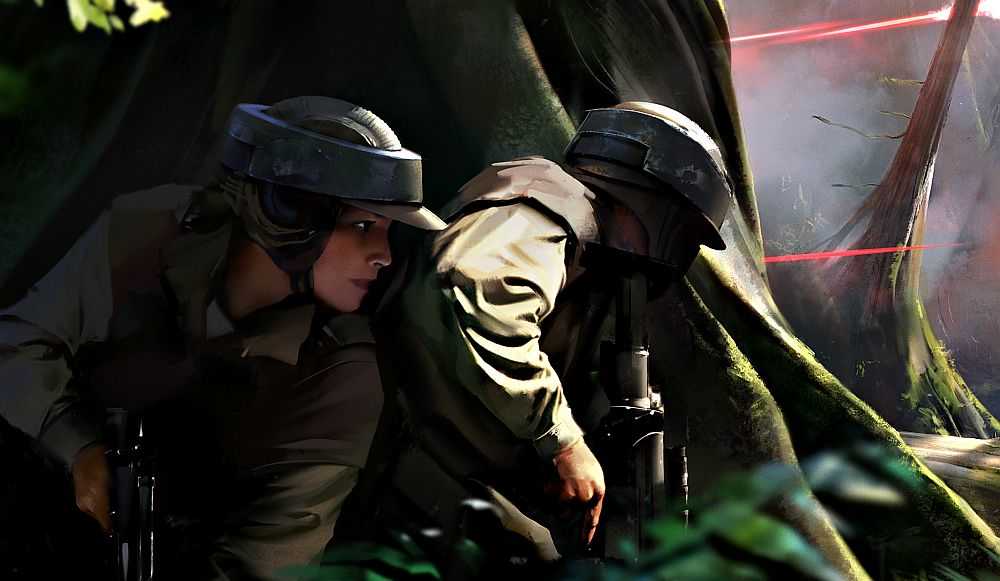 star_wars_battlefront_02