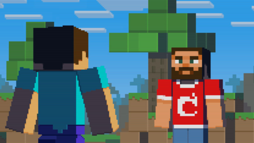 telltale_games_minecraft_story_mode
