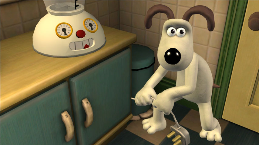 telltale_games_wallace_&_gromits_grand_adventure