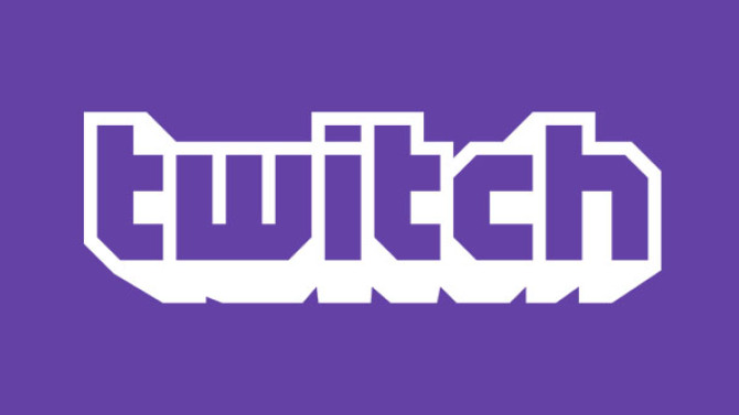 twitch new header