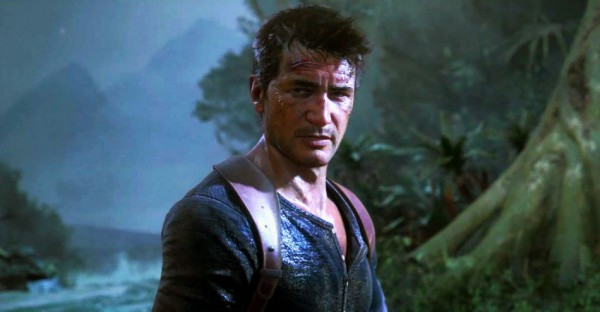 uncharted_4_ATE