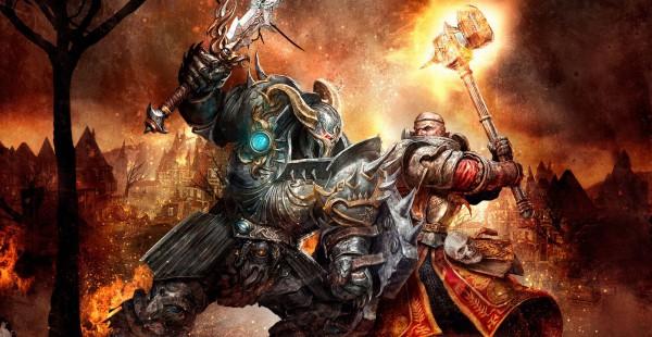 warhammer header