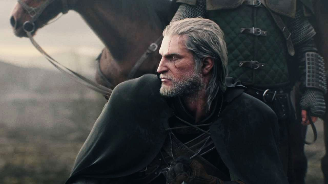 witcher_3_opening_cinematic
