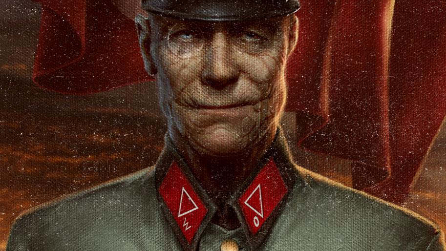 wolfenstein_deathshead