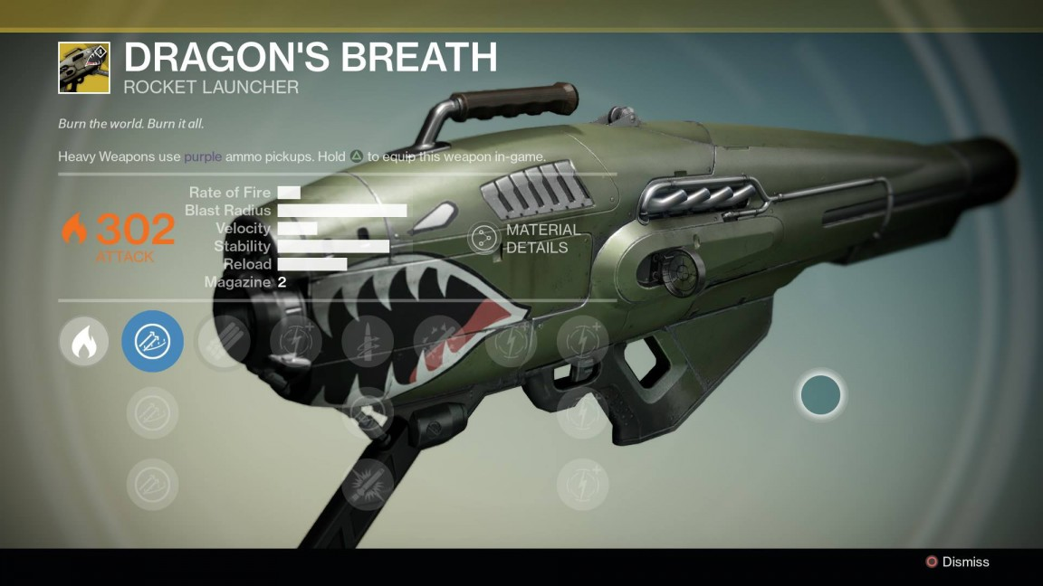 xur_dragons_breath