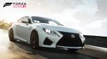LexusRCF_WM_TopGearCarPack_ForzaHorizon2