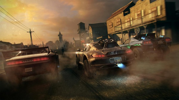 the crew speed live update