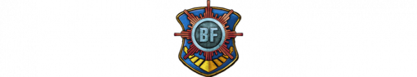 battlefield veteran pack