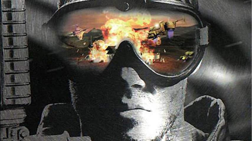 Some details on Warren Spector's first-person Command and Conquer RPG
