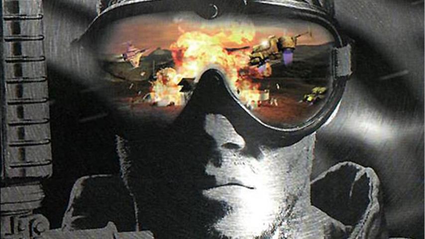 command_&_conquer