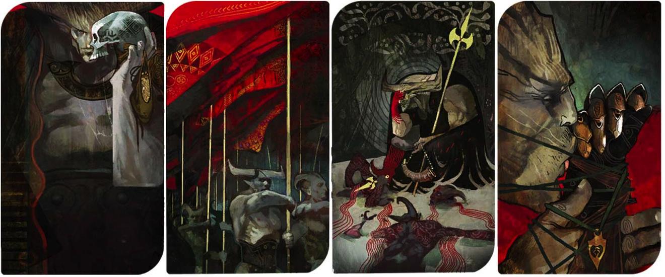 dai_character_tarot_cards_iron_bull