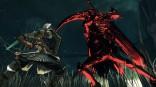 dark_souls_2_scholar_of_the_first_sin (3)