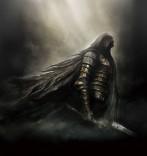 darl_souls_2_scholar_of_the_first_sin_art