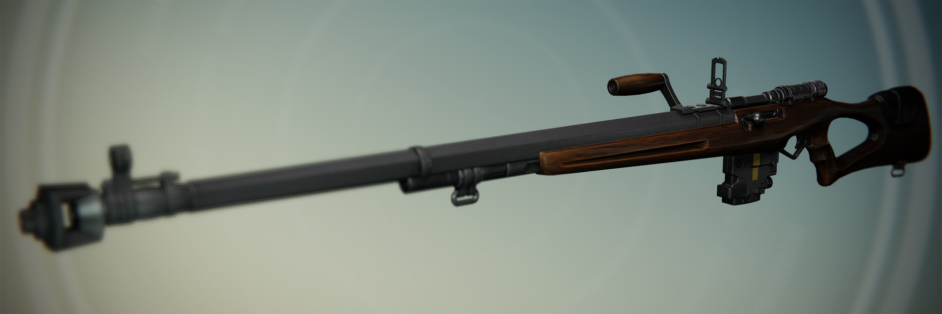 destiny_david-stammel-sniper-rifle-exotic-no-land-beyond-inventory