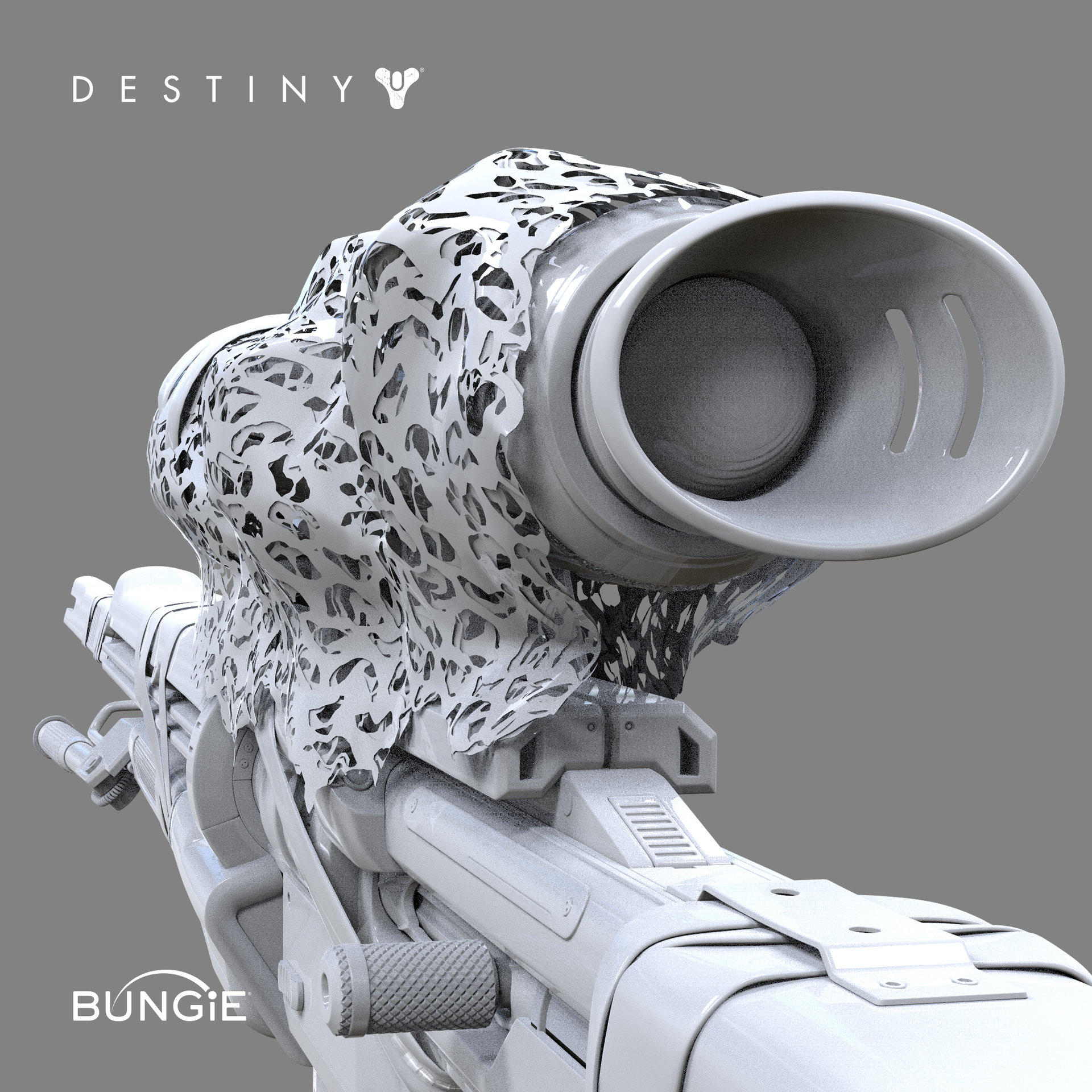 destiny_david-stammel-sniper-rifle-exotic-p-t-high-poly-fp