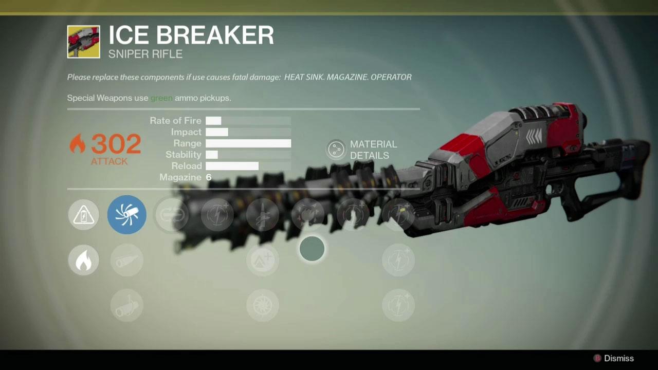 destiny_ice_breaker