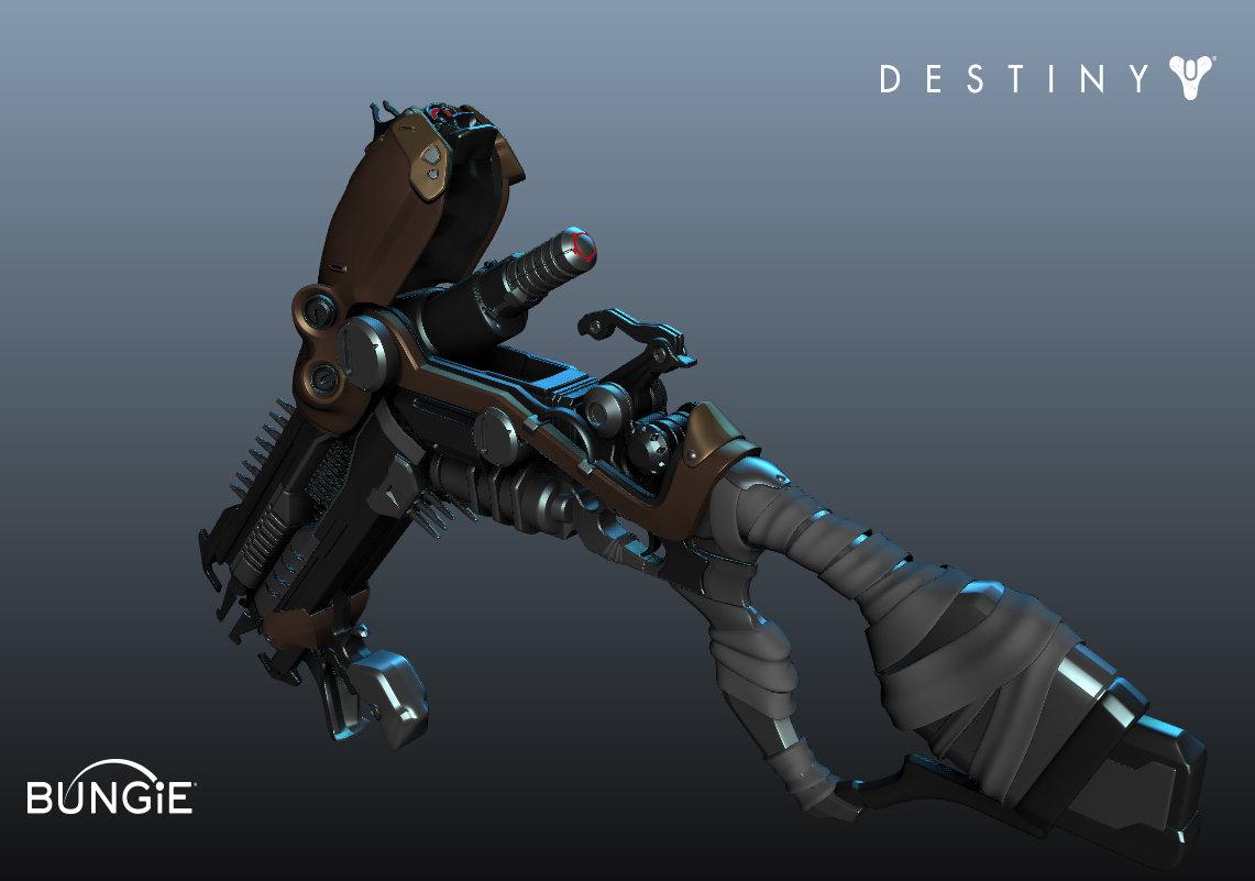 destiny_rajeev-nattam-shrapnel-launcher-02