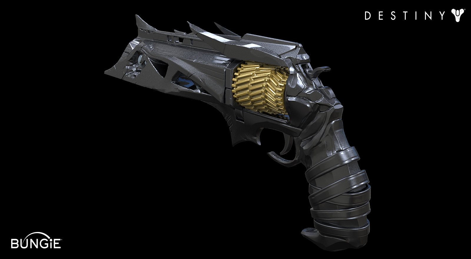 destiny_rajeev-nattam-thorn-02