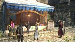 dragons_dogma_online (11)