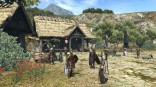 dragons_dogma_online (12)