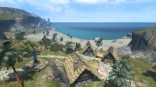 dragons_dogma_online (13)