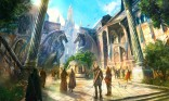 dragons_dogma_online (14)