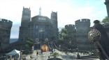dragons_dogma_online