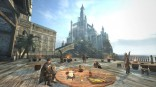 dragons_dogma_online (2)