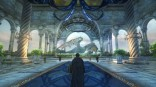 dragons_dogma_online (4)