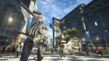 dragons_dogma_online (5)