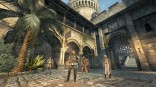 dragons_dogma_online (6)