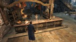 dragons_dogma_online (7)