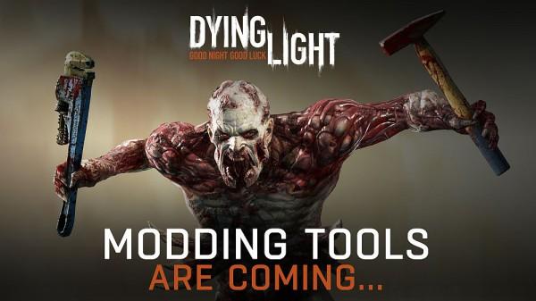 dying_light_modding_tools