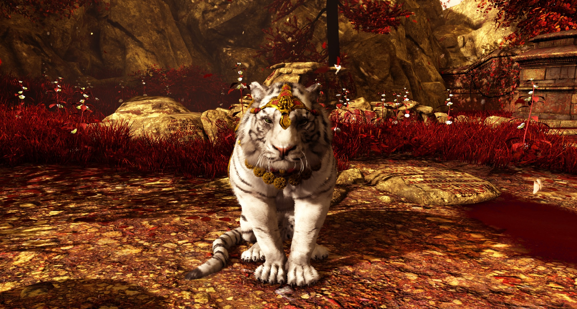 download far cry 4
