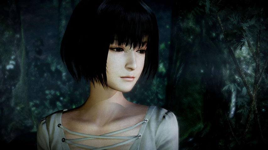 fatal_frame_5_oracle_of_the_sudden_raven