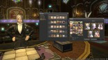 ffxivpatch2_1424345414.51_screenshot_tripletriad_19.01.2015_02