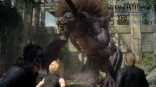 final fantasy 15 demo hq screens 7