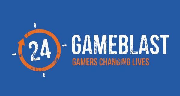 gamesblast header 2
