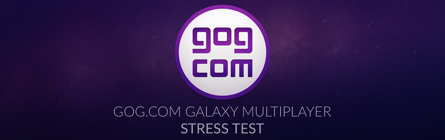 gog_galaxy_stress_test