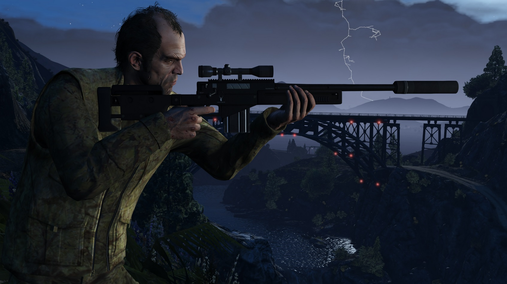 GTA 5 cheats: all Grand Theft Auto 5 cheats and phone numbers for